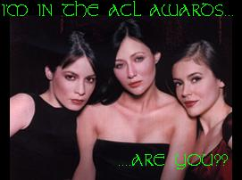 acl_awards.jpg
