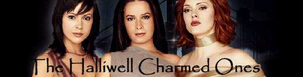 thehalliwellcharmedonesbanner.jpg